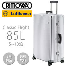 RIMOWA Collaboration 5-7 Days Hard Type TSA Lock