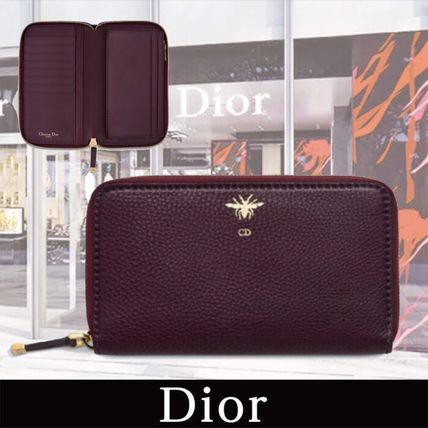 cb6b328c97 Christian Dior DBEE red: Shop Online in US | BUYMA