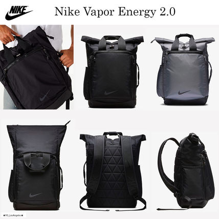 2f9bc4b3118b2 Nike Backpacks Street Style Backpacks 13 Nike Backpacks Street Style  Backpacks ...