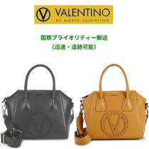 VALENTINO Studded Mothers Bags