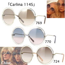 43e97f78859 Chloe Women s Eyewear  Shop Online in US