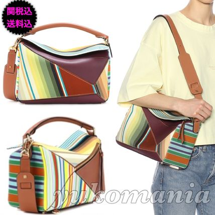 Cambus Straw Bags