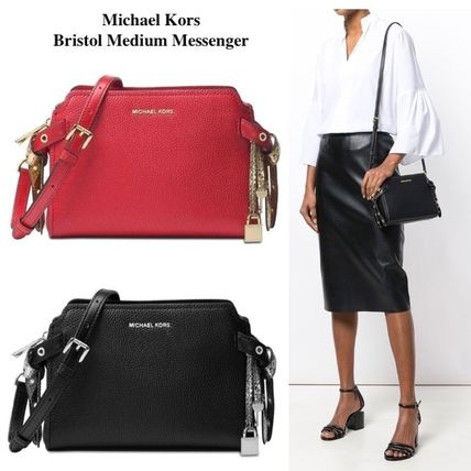 50467c427f93 Michael Kors Online Store  Shop Red Michael Kors Items at the best prices  in HK