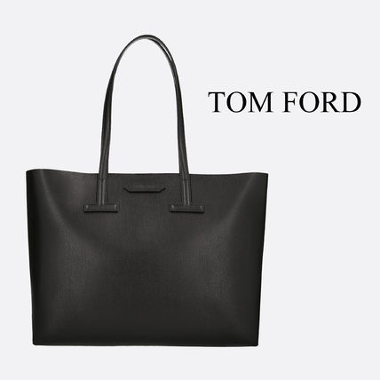 TOM FORD Totes