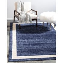 Stripes Carpets & Rugs