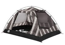 THE NORTH FACE Unisex Street Style Collaboration Tent & Tarp