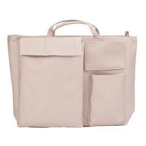 Blended Fabrics Mothers Bags