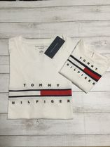 Tommy Hilfiger Kids Girl Tops