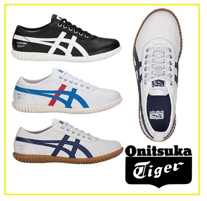 size 40 eb548 9ab49 Onitsuka Tiger 2018 SS Unisex Sneakers