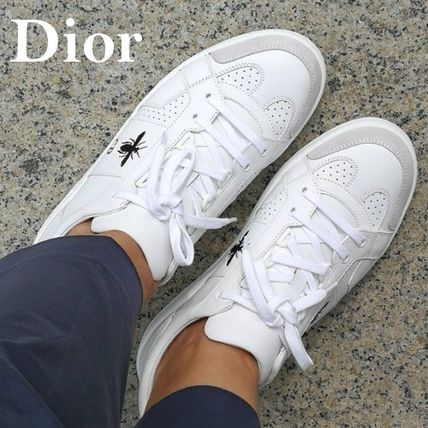 13a6d95e8b5d70 Christian Dior Women s Black Shoes Rubber Sole  Shop Online in US ...