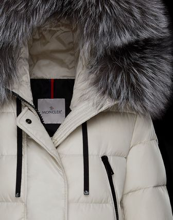 ... MONCLER Down Jackets Down Jackets 6 ...
