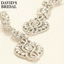 David's Bridal Costume Jewelry Party Style Party Jewelry