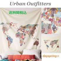 Urban Outfitters Frames & Albums