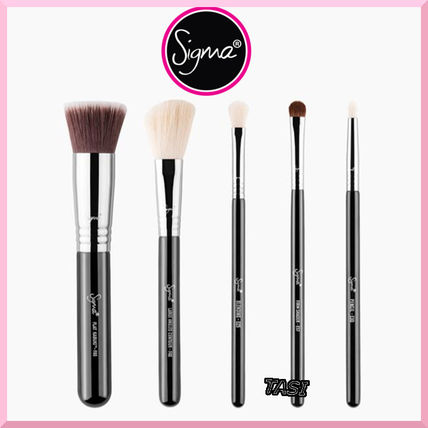 Pores Upliftings Tools & Brushes