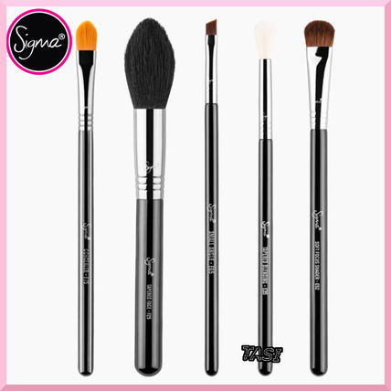Dark Spot Freckle Upliftings Oily Tools & Brushes