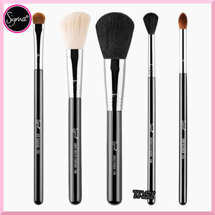Upliftings Oily Tools & Brushes