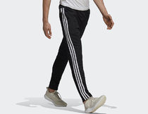 adidas Tapered Pants Unisex Street Style Tapered Pants