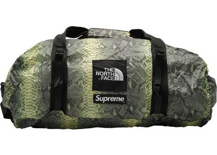 Supreme Boston Bags