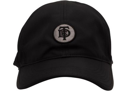 ... Nike Wide-brimmed Hats Wide-brimmed Hats ... 82824cae35b