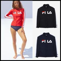 FILA Beachwear