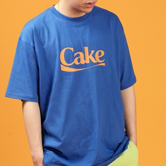 shop a piece of cake clothing