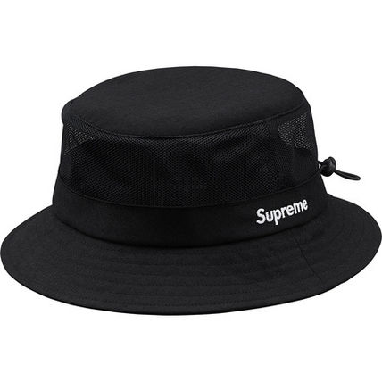 Supreme Wide-brimmed Hats by overeasyLA - BUYMA b2f0cb5c8c6