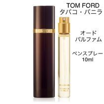 TOM FORD Perfumes & Fragrances