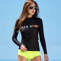 Billabong Beachwear