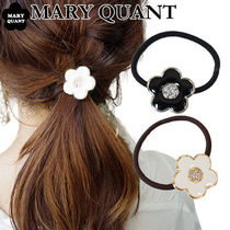 MARY QUANT Casual Style Fine