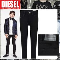 DIESEL Kids Girl  Bottoms