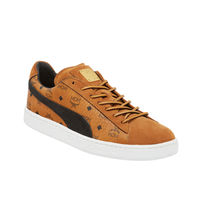 2bcaaf4fda5 PUMA Men s items  Shop Online in US