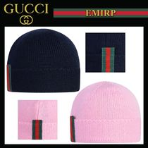 GUCCI Unisex Baby Girl Accessories