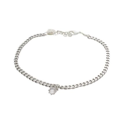 Party Style Anklets