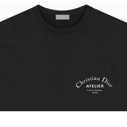 Christian Dior More T-Shirts T-Shirts 7