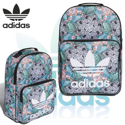 Adidas Backpacks For Girls Sale Up To 40 Discounts