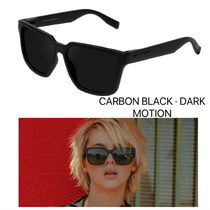Hawkers Unisex Sunglasses