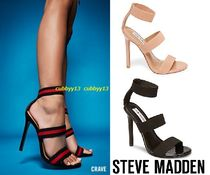 Steve Madden Pin Heels Sandals