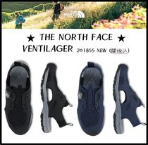 THE NORTH FACE Street Style Sport Sandals Sports Sandals