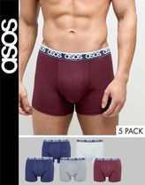 ASOS Trunks & Boxers