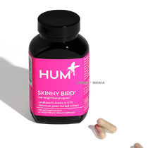 HUM NUTRITION Beauty