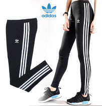 adidas Bottoms
