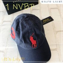 Ralph Lauren Kids Girl Accessories