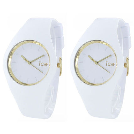 ICE WATCH Quartz Watches Analog Watches