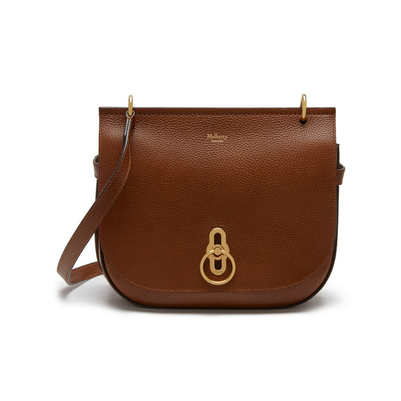 shop mulberry bags
