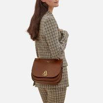 Mulberry Amberley  Plain Shoulder Bags