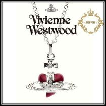 Vivienne Westwood Necklaces & Pendants