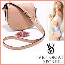 Victoria's secret Tassel Shoulder Bags