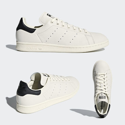 best loved 3c6b8 a2c8d adidas STAN SMITH 2018 SS Unisex Sneakers (B37897) by ...