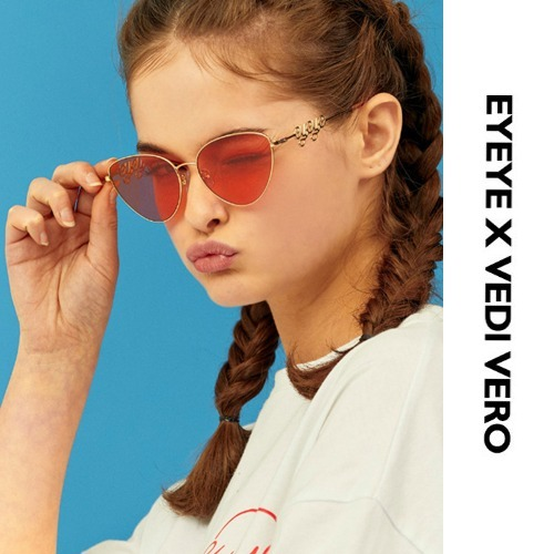 shop eyeye accessories