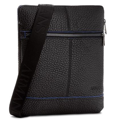 ARMANI JEANS Men s Bags  Shop Online in US  8f366948f4266